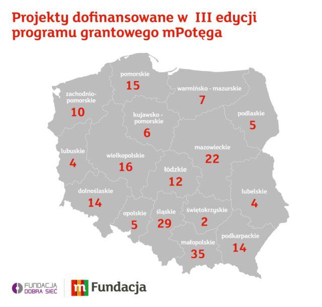 mPotęga- mapa-1