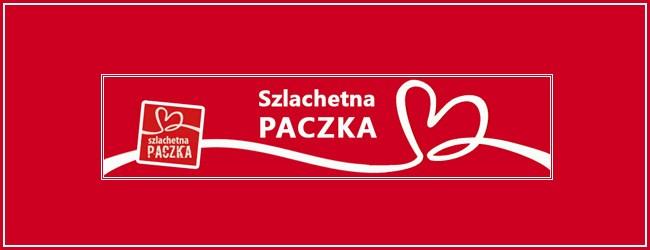 szlachetna1