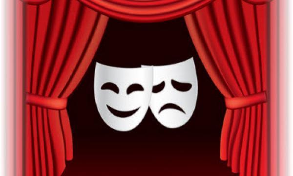 teatr02
