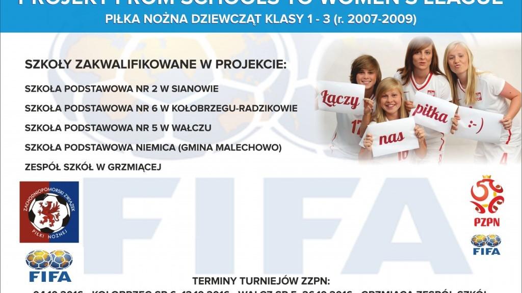 Bez Kategorii Szkoła Podstawowa Imienia Noblistów Polskich