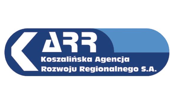 karr-logo
