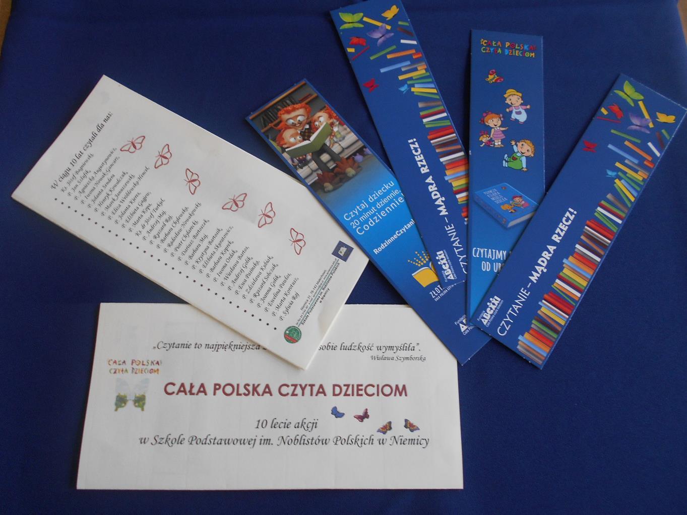 DSCN0267 (Copy)