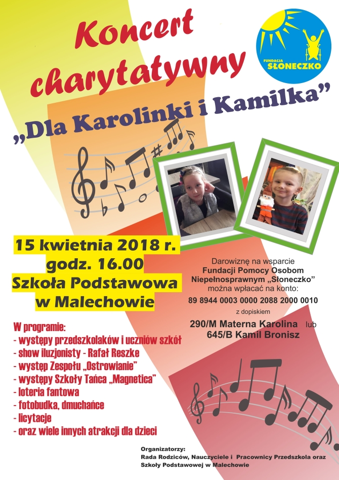 koncert2-1
