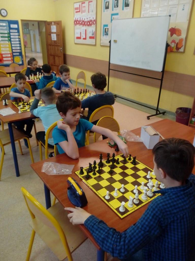 szachy niemica 1 (Copy)