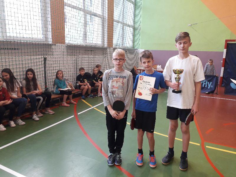tenis region1