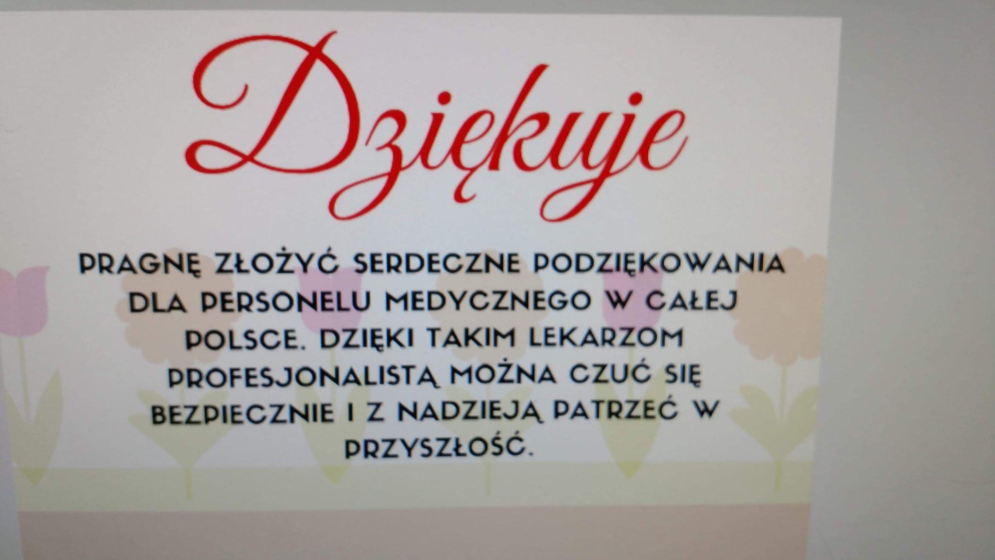Roksana Ogieł